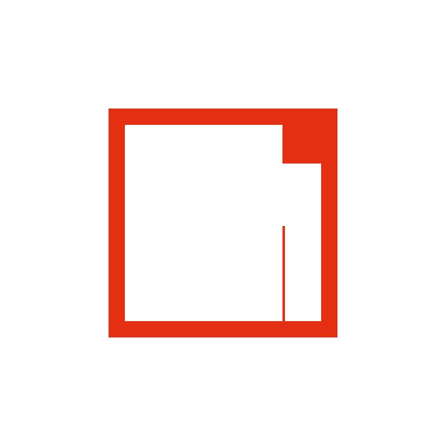 we-concept Printdesign / Druckdesign, Grafik, Gestaltung