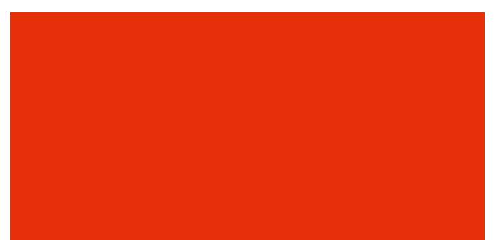 Unser Logo als Bitmap- bzw. Pixeldatei und um ca. 100% vergrößert. Die Treppenbildung (Qualitätsverlust) ist deutlich zu erkennen.